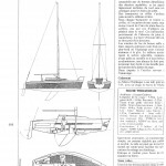Les cahiers du yachting 106